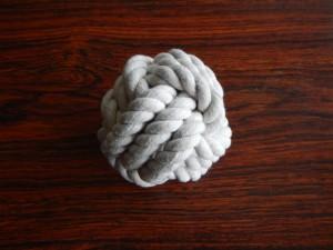 DSCN0185-cottonball