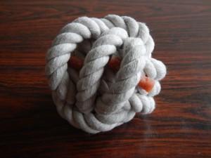 DSCN0189-cottonball